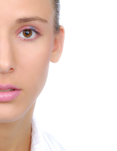 Breanne - Toni's International Models